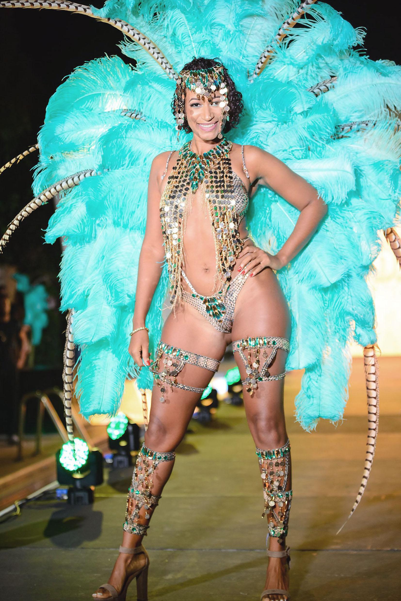 Dream Entertainment launches Xodus Carnival