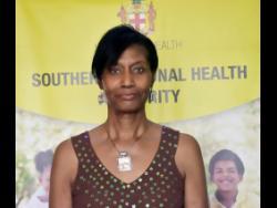 Dr Ionie Pierce