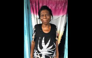 66-year-old Sonia Emmings